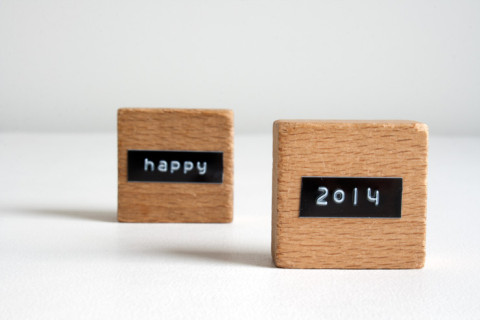 happy-2014-los
