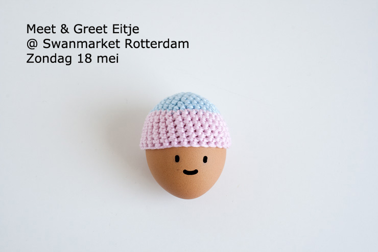 meet-en-greet-eitje